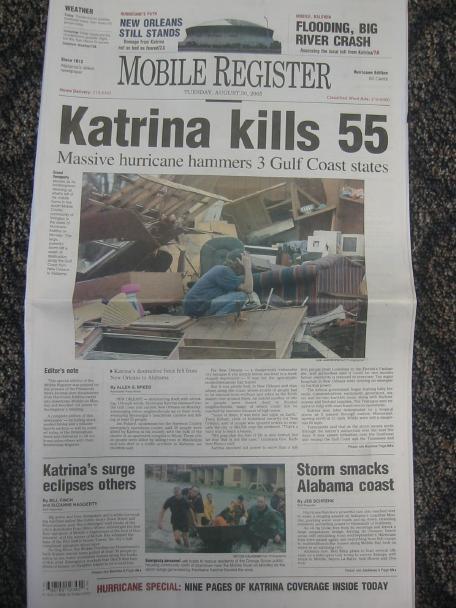 S_katrina 214